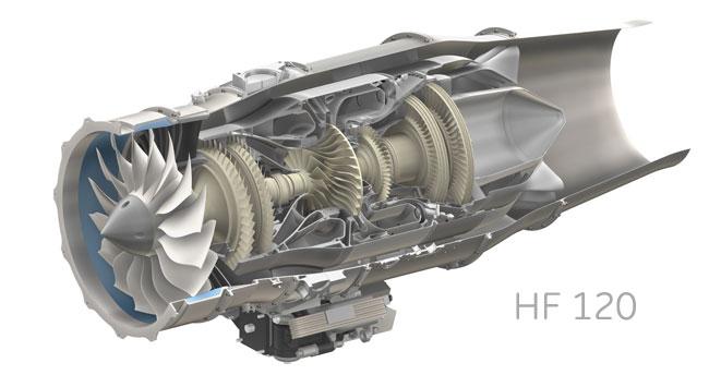 hf120