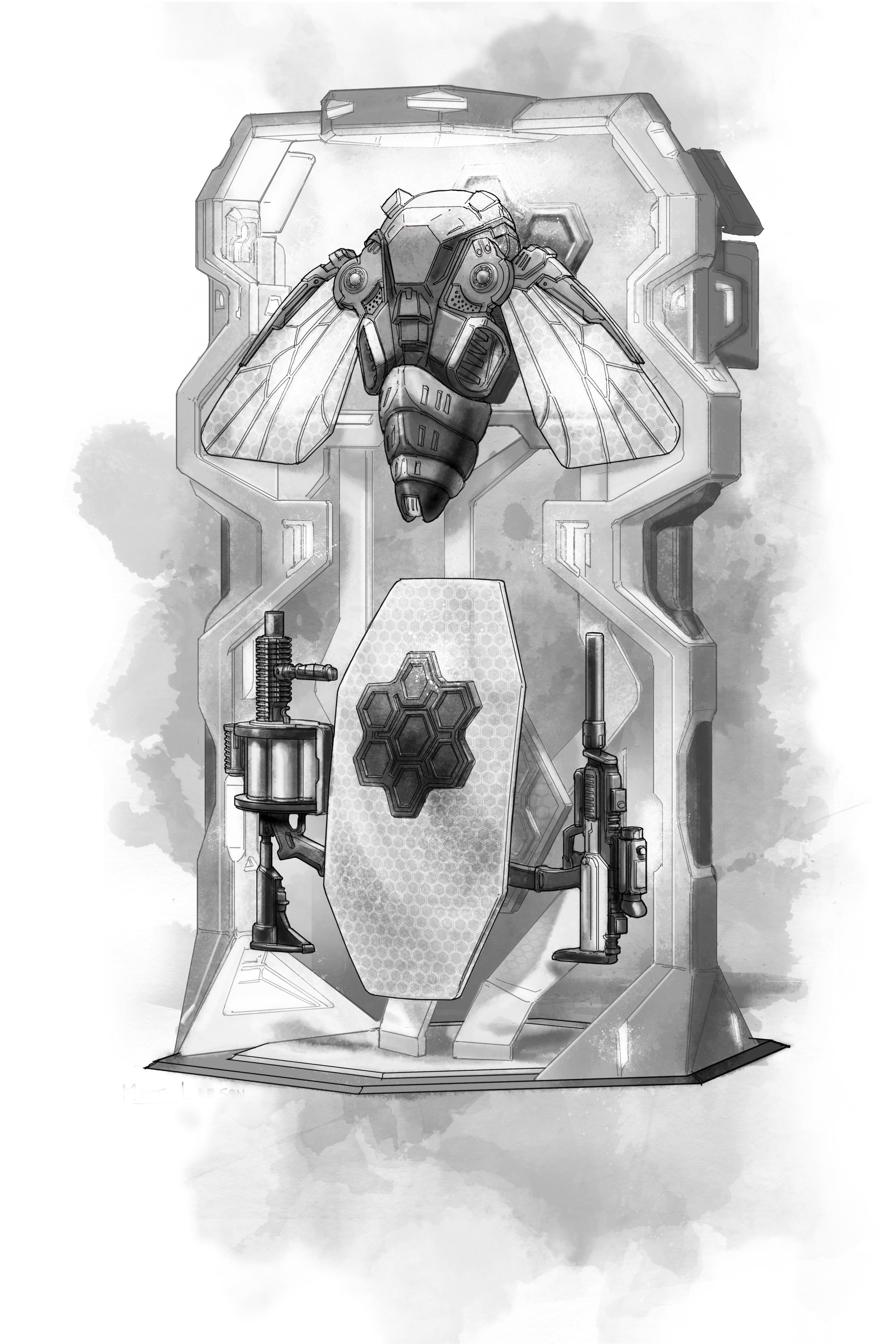 swarmGear_boxArt_v2