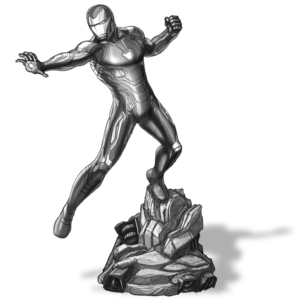 ironMan_frontPose_v2