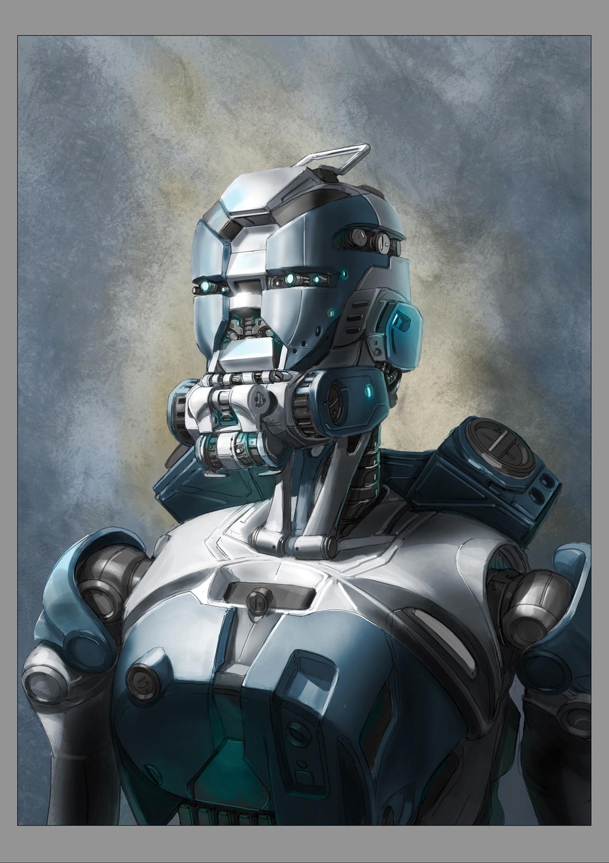 robotPortrait_2