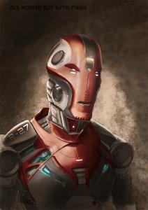 robotPortrait_1