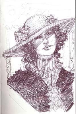 elegant_lady