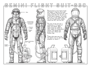 GeminiFlightSuit_3x4Ratio