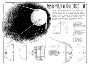 Sputnik_3x4Ratio