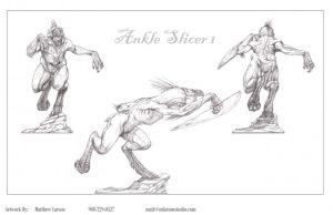 ankleslicer1