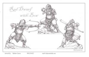 dwarf_w_bow