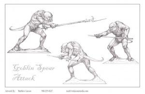 goblin-2