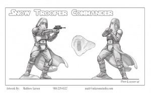 snowtroopercommander