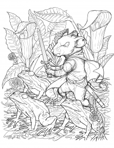 mouse_woodlandWarriors_Small