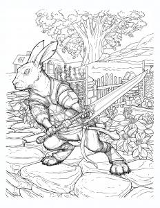 rabbit_woodlandWarriors_Small